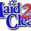 Maid2Clean Norwich Ltd