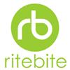 RiteBite Orthodontics