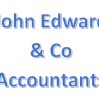 John Edward & Co Accountants