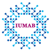 IUMAB, International Union of Medical and Applied Bioelectrography thumb