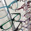 Underwood Eyecare