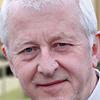 Peter Aldcroft Media