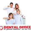 Dalecliff Dental Office