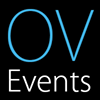 Otter Valley Events