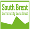 South Brent CLT