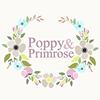 Poppy & Primrose
