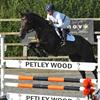 Petley Wood Equestrian Centre