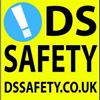 DS Safety UK