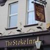 The Stoke Inn