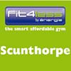 Fit4less Scunthorpe