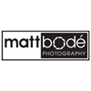 Matt Bode Photography