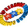 IPresence Digital Marketing Inc.