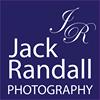 Jack Randall Photography & Video