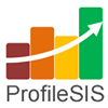 Profile Sales Intelligence Systems Ltd.