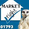 Market Right