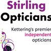 Stirling Opticians