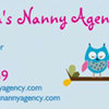 Little Lisa's Nanny Agency