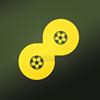 8Fact Futbol Azərbaycan