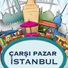 İstanbul Çarşım Esenyurt