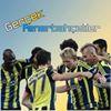 Gerçek Fenerbahçeliler