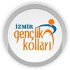 Ak Parti İzmir İl Gençlik Kolları (Resmi Sayfası)