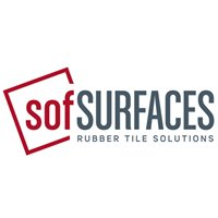 SofSurfaces Europe