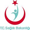 İstanbul SBÜ Mehmet Akif Ersoy Göğüs Kalp ve Damar Cerrahisi EAH
