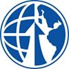 環球科技大學 Transworld University