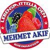 Mehmet Akif Market