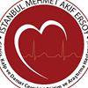 Mehmet Akif Ersoy G.K.D.C. Eğitim Araştırma Hastanesi