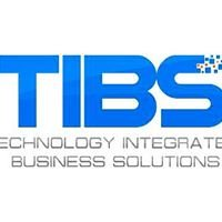 TIBS Software LLC