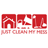 Just Clean My Mess