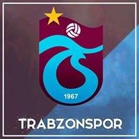 Trabzonspor Fan