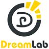 Dream Lab 夢幻工程