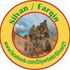 Silvan / Farqin thumb