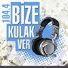 İstanbul Bizim Radyo