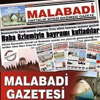 Silvan Malabadi Gazetesi