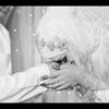 ‗_ღفتشى عن زوج تحبينه ღ لا عن حبيب تتزوجينه ღ_‗