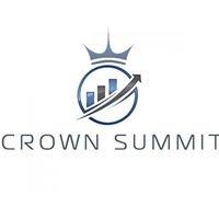 Crown Summit