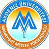 Manavgat M.Y.O