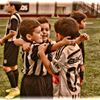Beşiktaş JK Beylikdüzü Futbol Okulu