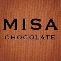 Misa Chocolate