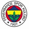 Fenerbahçe Yelken Şubesi
