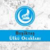 Ülkü Ocakları Beşiktaş İlçe Başkanlığı