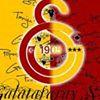 Galatasaray Aşktır.