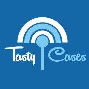 Tasty Cases