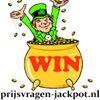 prijsvragen-jackpot.nl