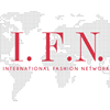International Fashion Network