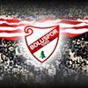 Boluspor Kulübü