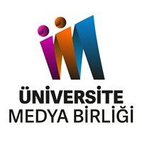 Üniversite Medya Birliği